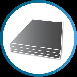 gridbox-small
