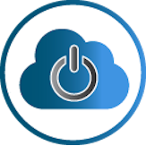HomepageiconHybridCloud163